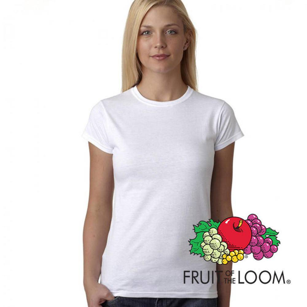 T-shirt M/c Fruit