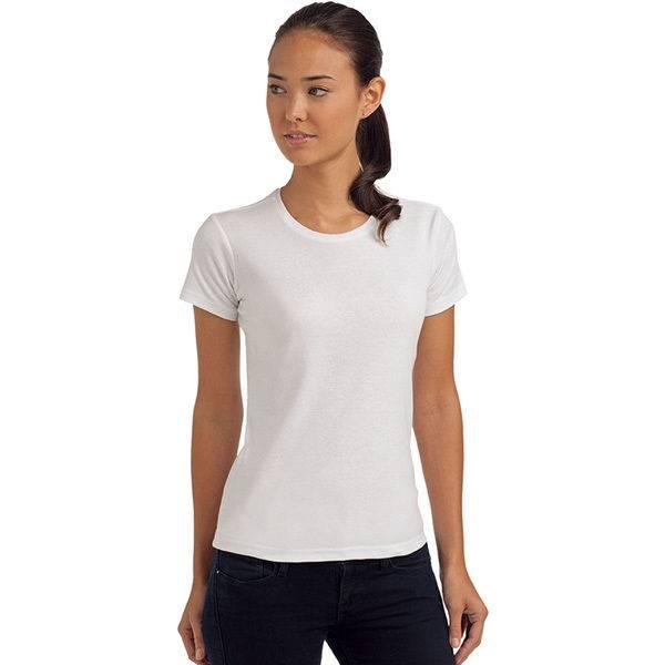 T-shirt T-shirt m/c Stadman
