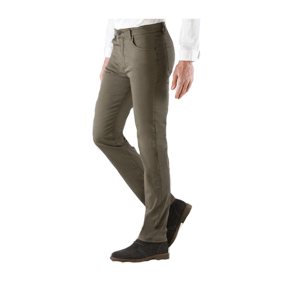 Pantalone Etan Holiday Jeans