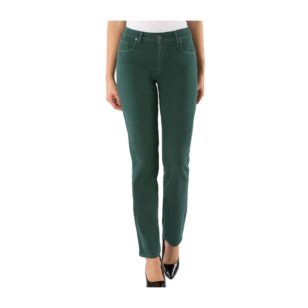 Pantalone Legrok Holiday Jeans