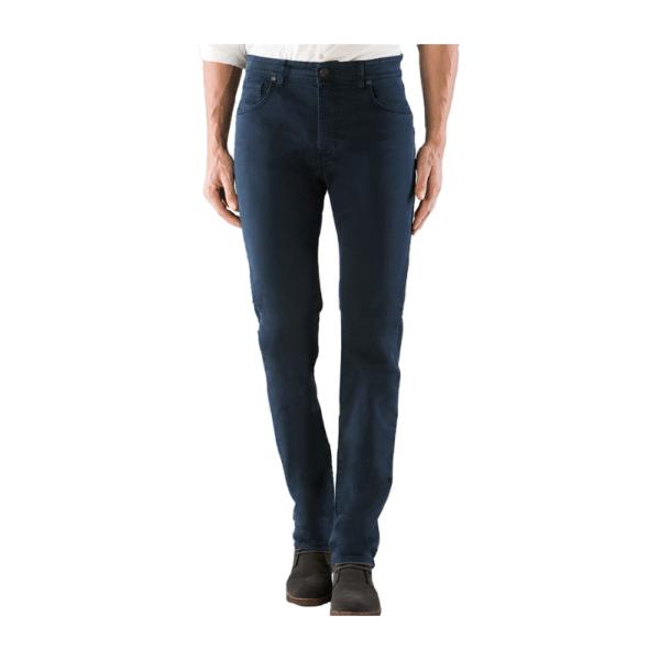 Pantaloni Pantalone Panama Holiday Jeans