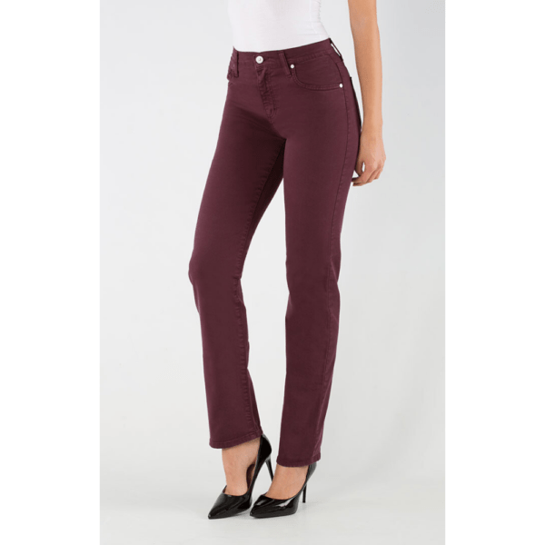 Pantaloni Pantalone Rivera Holiday Jeans