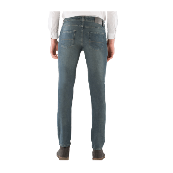 Jeans Jeans Breed Holiday Jeans