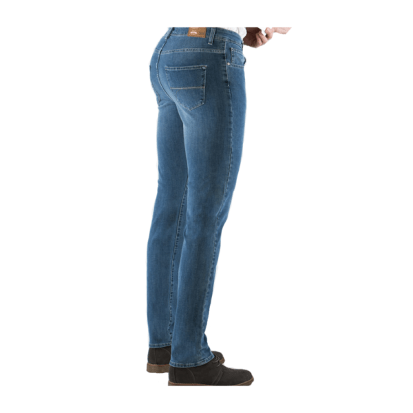 Jeans Jeans Ekmer Holiday Jeans