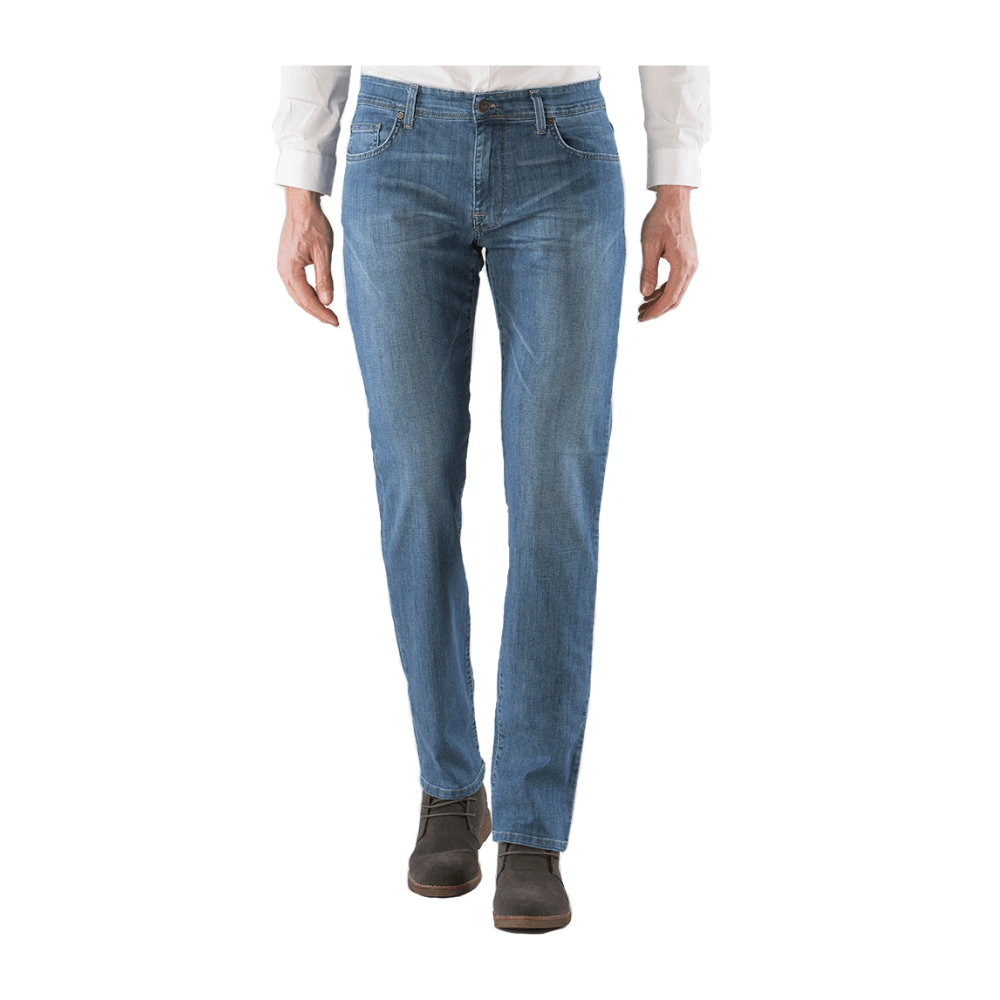 Jeans Hiper Holiday Jeans