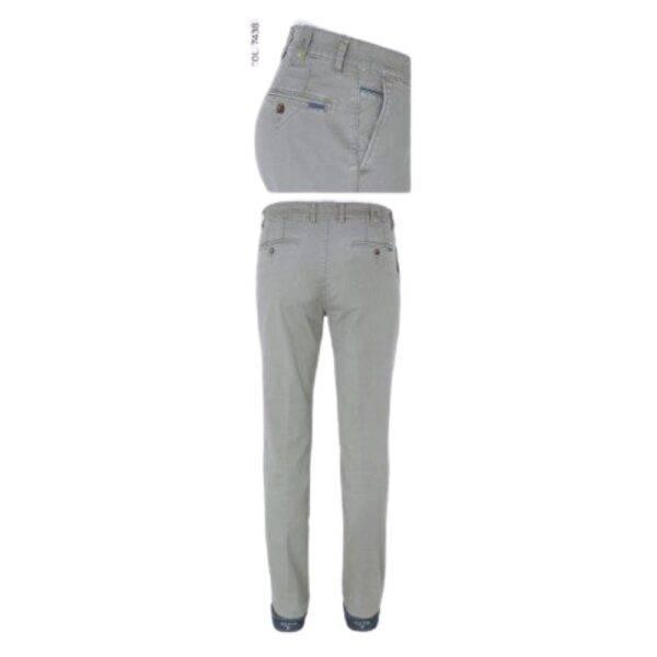 Pantaloni PANTALONE UOMO CISNE