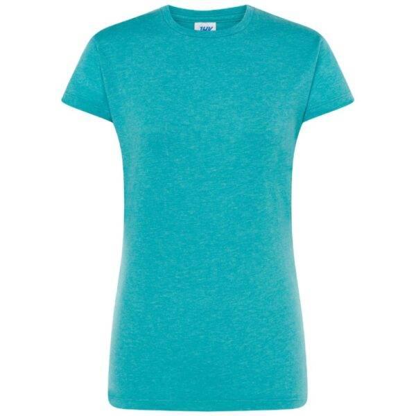 T-shirt T-SHIRT DONNA JHK