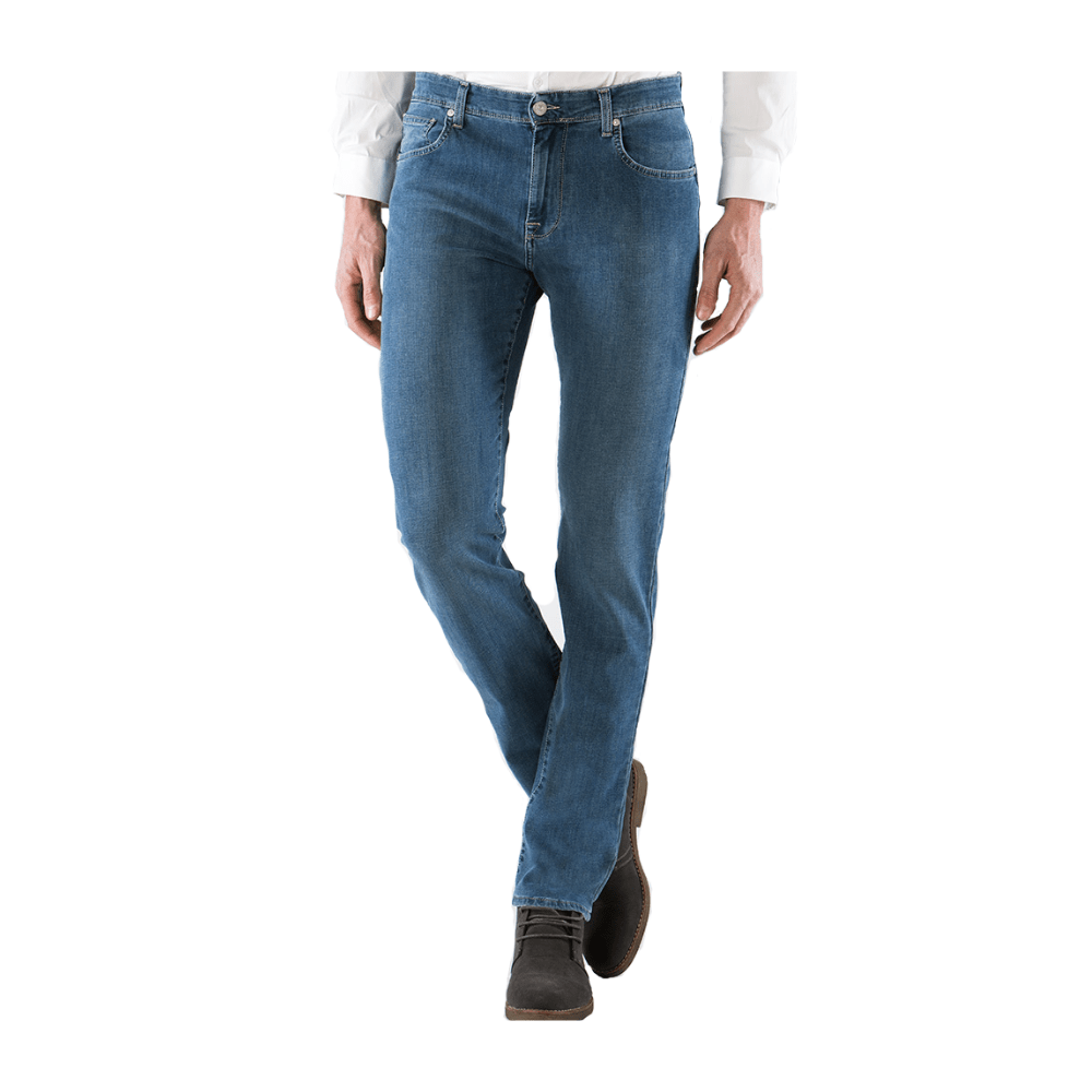 JEANS UOMO SLIM FIT EKMER HOLIDAY JEANS